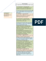 Aprendizajes Para Plan de Asesoria_azul_Q2