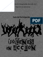ManualJovenesAcciónPrevencion.pdf