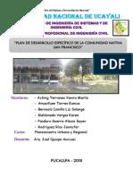 PLANEAMIENTO-URBANO-INFORME-FINAL-COMPLETO-PDF.pdf
