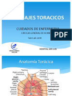 DRENAJES TORACICOS POWER POINT1.pptx