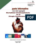 ProgramadeGestionHCR_2013-2019
