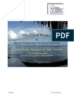 TravelProject_Report.pdf