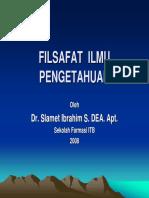 FILSAFAT ILMU.pdf