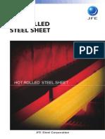 JFE MILD SHEET.pdf