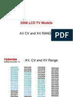 12340415-LCD-2008-Toshiba-Models