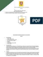 Plan de Trabajo Del Municipio Escolar (2)