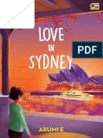 Love in Sydney.pdf