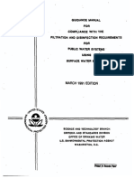guidance_manual_for_compliance_with_the_filtration_and_disinfection_requirements.pdf