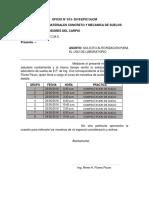 OFICIO DE ENSAYO DE COMPACTACION.docx