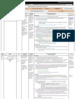 maths-forward-planning-document 1