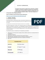PRACTICA 07.docx