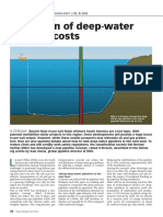 PDF Zu Bild 4 Reduction of Deep Water Pipeline Costs