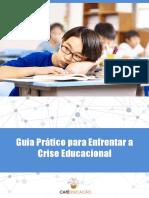 PDF Educacao