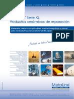 P100XL-1-ES