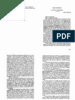 Tinianov El hecho literario - Volek.pdf