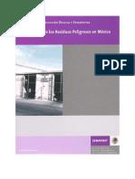 regulacion_resi_peli_mexico.pdf