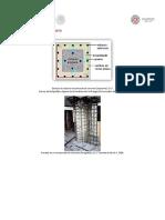 Tecnicas_de_refuerzo_u6.pdf