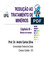 Capitulo III - Balanco de massas (Andre).pdf