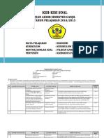 kisi-kis SOAL EKONOMI iuas2013-2014kelasx-141122032242-conversion-gate01.docx