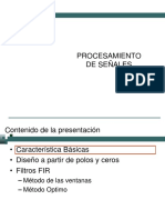 filtrosdigitales-fir01.ppt