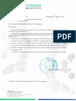 1016. tulungagung.pdf