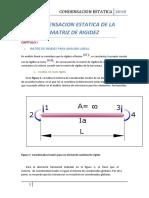 1. CAP. I --CONDENSACION DE MATRIZ DE RIGIDEZ.pdf