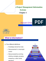 1 introduction MPSI.ppt