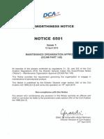 an-6501-i01-MRO.pdf