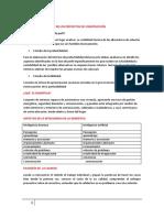 Dup(01)Examen de Calidad en La Costruccion