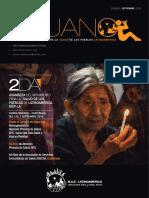 PIJUANO__2da edicionASAMBLEA_GUATEMALA[1]