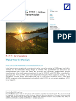 Deutsche-Bank-report-Make-way-for-the-Sun.pdf