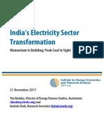 India-Electricity-Sector-Transformation_Nov-2017-3.pdf