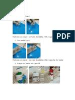 gambar laporan.docx