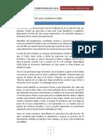 Serie 4 Desiciones que cambiaron vidas.pdf