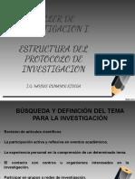 METODOLOGIA TALLER I.pdf