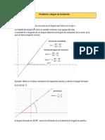 ANG DE INCLINACION.pdf