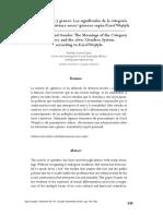 Dialnet-PersonaSexoYGenero-5571418.pdf