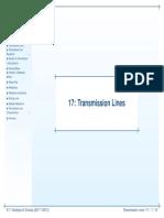 01700_LinesA.pdf