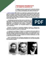 05 Escuelas Socialistas (1)