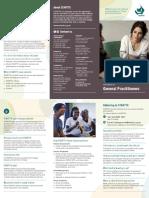 STARTTS_brochure_GPs_web-2018.pdf