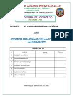 INFORME-N-01-LOSA-DE-CIMENTACIÓN cambiar ubicacion.docx