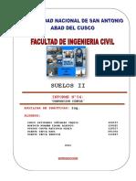 293301661-Ensayo-de-Compresion-Simple.docx