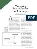 measuring_peel_adhesion_of_coatings.pdf