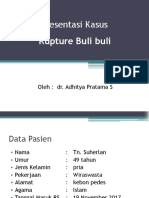 ruptur buli cases'''.pptx