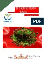 6. VIRUS VIH Y HTA Y B.pdf