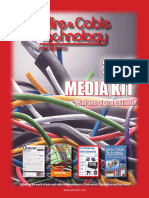 WCTI Media Kit