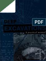 175065473-Deep-Excavation-A-Practical-Manual-pdf.pdf