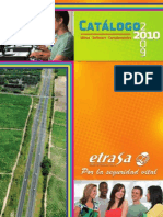 catalogoAE