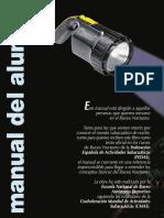 buceo-nocturno.pdf