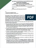 00000 SURAT EDARAN PPG 2017.PDF